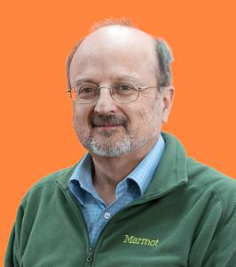 Daniel Sbarbaro Hofer