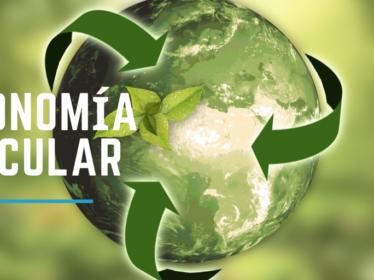Economía Circular: ingeniería para el cuidado ambiental