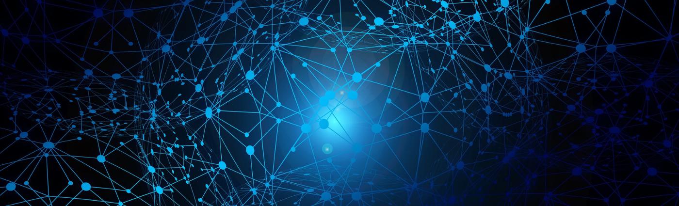 La relevancia de la estrategia de transformación digital en organizaciones